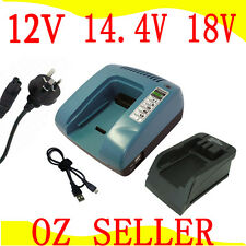 Battery Charger for Black Decker 12V 14.4V 18V FIRESTORM FS1800 FS18RS BHT518 AU