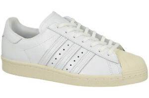 41 3 1 Bb2056 Trainers Bnwt 7 amp; Uk Superstars Adidas 5 Eur Shoes Size BqZwRnYCF