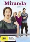 Miranda Series 2 - DVD Region 4