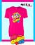 T-shirt-bambini-con-stampa-ME-CONTRO-TE-vari-colori-Spedizione-Gratis-tshirt Indexbild 2