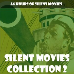 SILENT-MOVIE-COLLECTION-2-44-HOURS-OF-CLASSIC-SILENT-MOVIES
