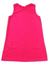 H&M Polka Dot Dress size 122/128 new without tags