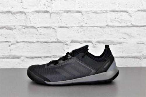 Homme Solo Chaussures Baskets Terrex De Swift Randonnée Adidas S80930 Sport gw0vqxp