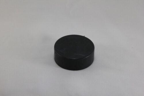 Kubota CAP SPRING STOPPER SEAT Rubber B2920 B3000 B3200 B3300 B3350 B6200 B7200