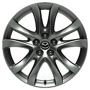 Genuine-Mazda-6-2017-onward-19-ins-Alloy-Wheel-9965-20-7590-CN