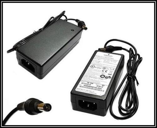 Emerson fuente de alimentación Power Supply 12v 2a 1 trozo