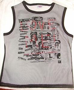 Pics shirts smals girls sex pics 494