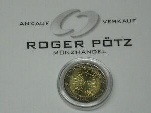 2 Euro Kursmünzen Frankreich wahlweise ab 1999 jeweils in Münzdose st und PP