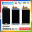 SCHERMO-LCD-DISPLAY-per-Samsung-Galaxy-J5-2017-TOUCH-SCREEN-VETRO-J530-SM-J530F miniature 1