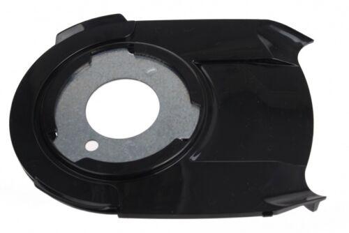 BATAVUS kettenteil Agudo Retour Noir 15 x 12 cm