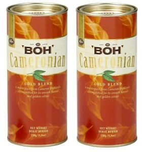BOH-Cameronian-Gold-Blend-150g-TWIN-Pack