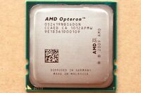 AMD 1.8GHz Six-Core Opteron 2419 EE (40W) OS2419NBS6DGN Socket F/1207 CPU