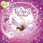 Twinkle Thinks Pink von Katherine Holabird (2015, Taschenbuch)