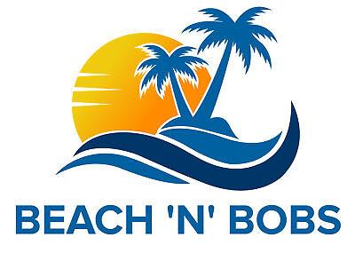 Beach n Bobs