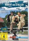 Hubert & Staller - Staffel 3 (2014)