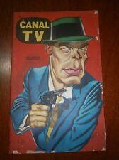 LEE MARVIN - CLINT WALKER - LIZ TAYLOR - CANAL TV ORIGINAL SPANISH 1960