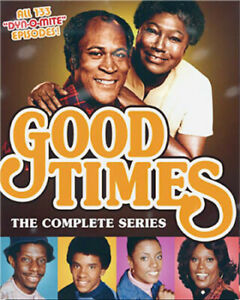 Good-Times-The-Complete-Series-11-Disc-DVD-NEW