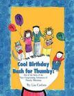 Cool Birthday Bash for Thumby Conforto America Star Books Paperba. 9781451272352