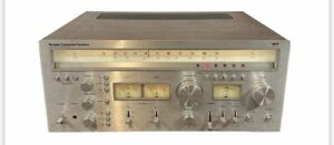 Schoene-seltene-Vintage-MCs-3253-Stereo-Name-1979-Made-in-Japan