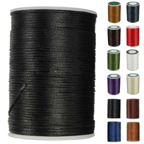 Spools Rainbow Polyester Spool Quilting Sewing Thread For Hand Machine Use Hot