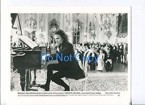 Gary-Oldman-Immortal-Beloved-Original-Glossy-Movie-Press-Still-Photo