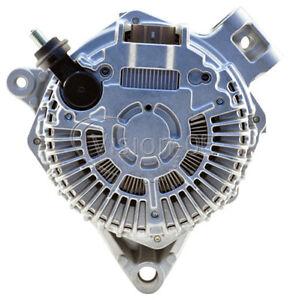 Vision OE 11579 Remanufactured Alternator