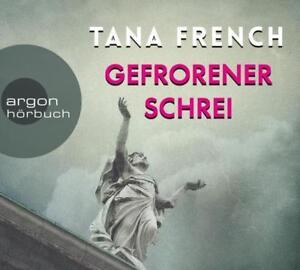 Gefrorener-Schrei-Cassie-Maddox-Bd-6-von-Tana-French-Hoerbuch