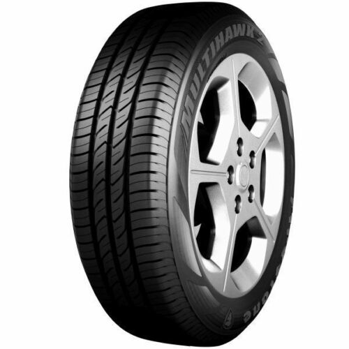 1x pneus d/'été Firestone Multihawk 2 175//70 r13 82 T