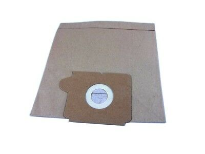20 x E53 Dust Bags for Electrolux Z4411 Z4412 Z4430 Vacuum Cleaner