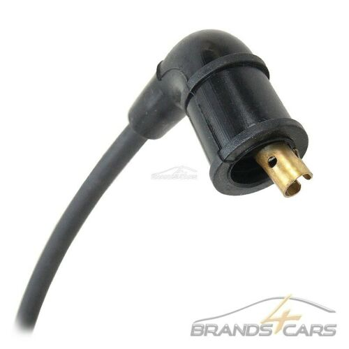 Prime 1.0 00-03 Bosch original conjunto de cable cable de encendido Hyundai Atos mx