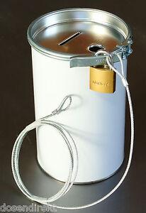 Direkt-vom-Hersteller-Ab-5-57-Sammeldose-Spardose-Spendendose-Sammelbuechse