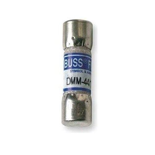 ZFE® DMM-B-44//100 Multimeter Usage Fuse For BUSS FUSE//Bussmann //Fluke Multimeter