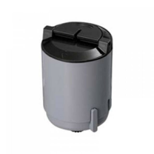 Cartucho de tóner negro compatible con samsung clp-k300a 2000 PÁGINAS