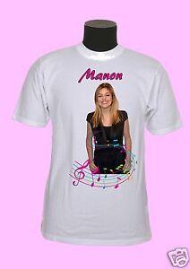 tee-shirt-enfant-REF-42-louane-PERSONNALISE-AVEC-PRENOM
