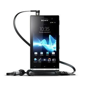 Genuine-SONY-MH1c-Headset-w-SmartKey-Android-Control-Bulk-Pack-Black-LT26w
