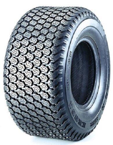 2212-4TF-I Kenda K500 Super Turf 22-9.50-12 4 Ply Lawn /& Garden//Turf Tire