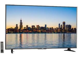 RCA-55-034-4K-UDH-LED-HDTV-w-4-HDMI