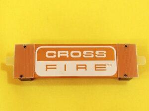 ATI-CROSSFIRE-Bridge-Brucke-62mm-flexibel-fur-ATI-PCI-Express-Grafikkarten