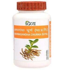 hyaluronic acid vitamin c serum for face