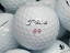thumbnail 28 - AAA - AAAAA Mint Condition Used Golf Balls Assorted Brands & Quantity