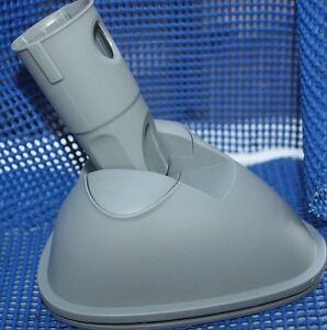 Shark Steam Pocket Mop Flat Scrubber Replace Part New Ebay