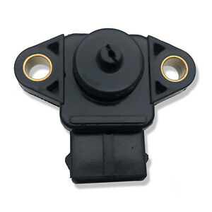 MAP Sensor MD305600 Fit Mitsubishi Diamante Mirage Lancer Galant Eclipse Montero