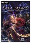 BRAND Shadows Heretic Kingdoms PC Game