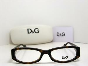 7a3891d0453 New Authentic Dolce   Gabbana Eyeglasses DG1228 502 50mm DD 1228 DG ...