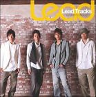 Lead Tracks: Listener's Choice by Lead (CD, Aug-2008, Pony Canyon Records)