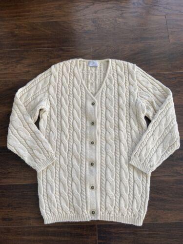 Knit cardigan in 100/% baby alpaca wool for woman blue cardigan knit brown cardigan grey white pink woman alpaca sweater knit brown cardigan