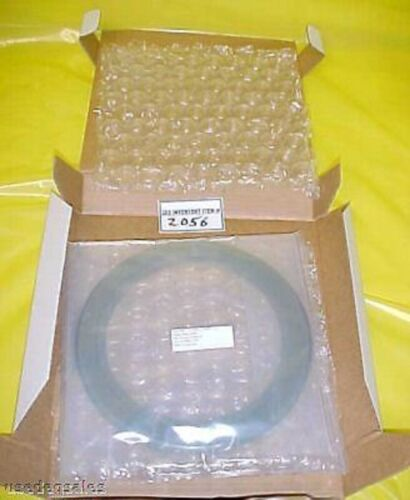 Lam Research 413-054-00-2-0 Outer Focus Ring New