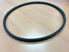 Replacement Drive Belt V Belt For Crypto Peerless Rc10 Potato Chipper