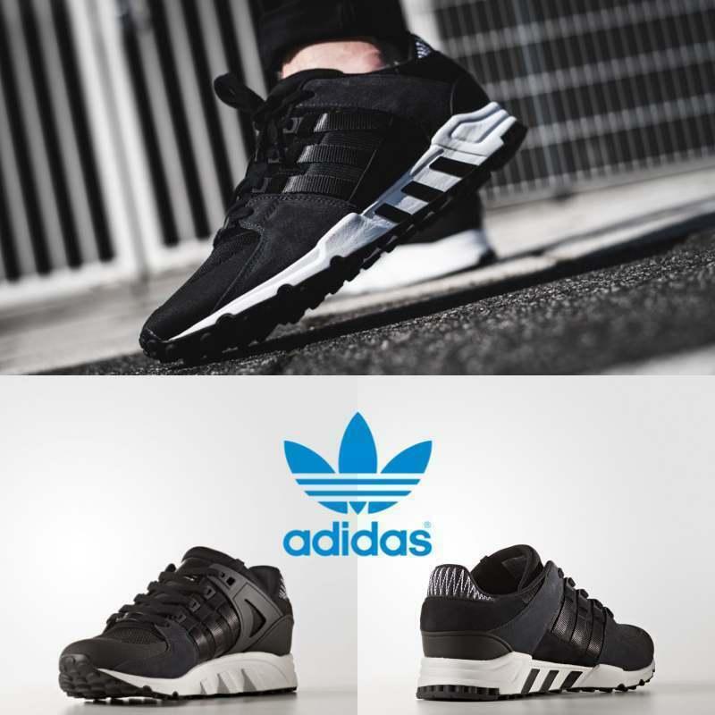 adidas by9623