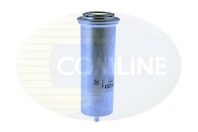 COMLINE ENGINE FUEL FILTER OE REPLACEMENT EFF282D